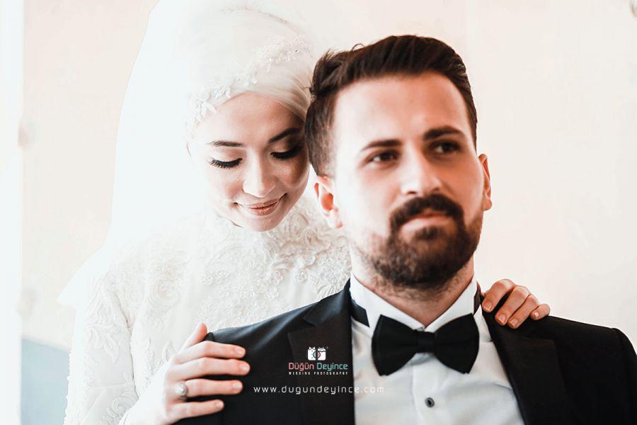 Betül & Süleyman