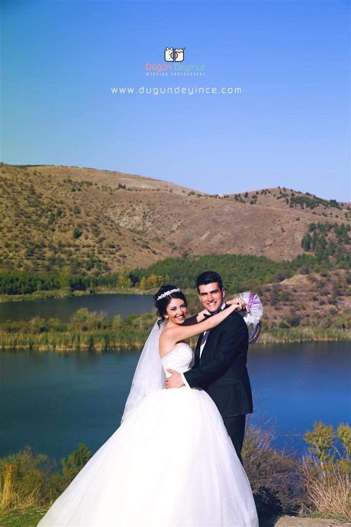 Pelin & Yavuz