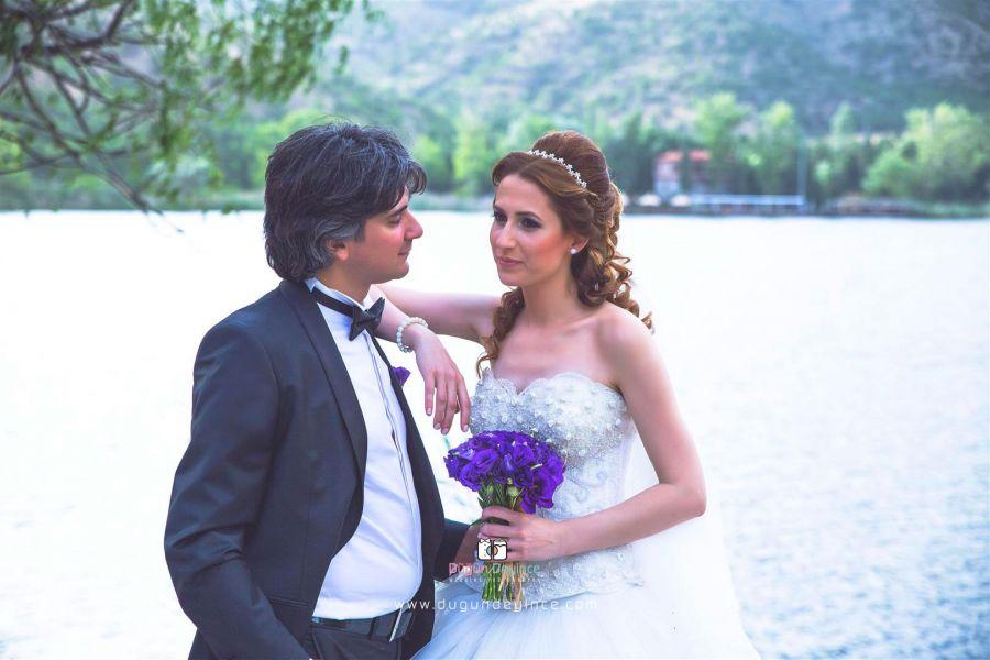Zehra & Halil