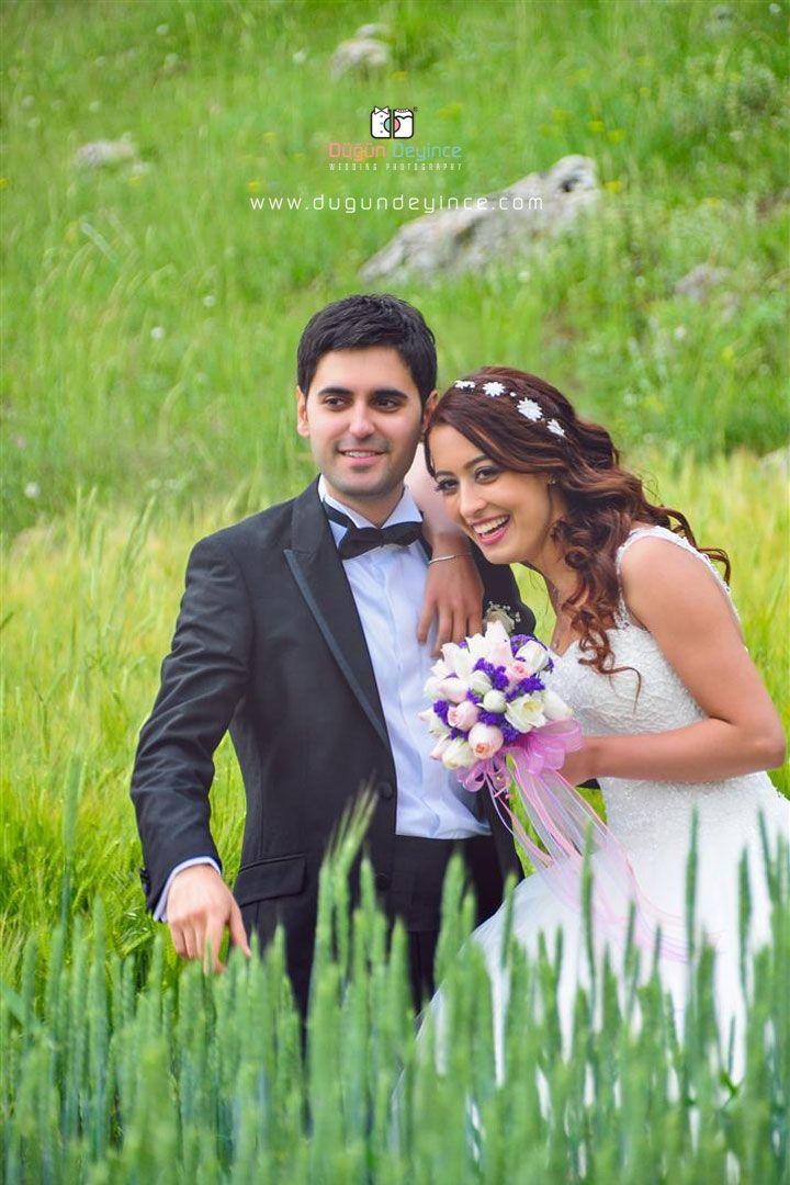 Nihal & Boğaçhan