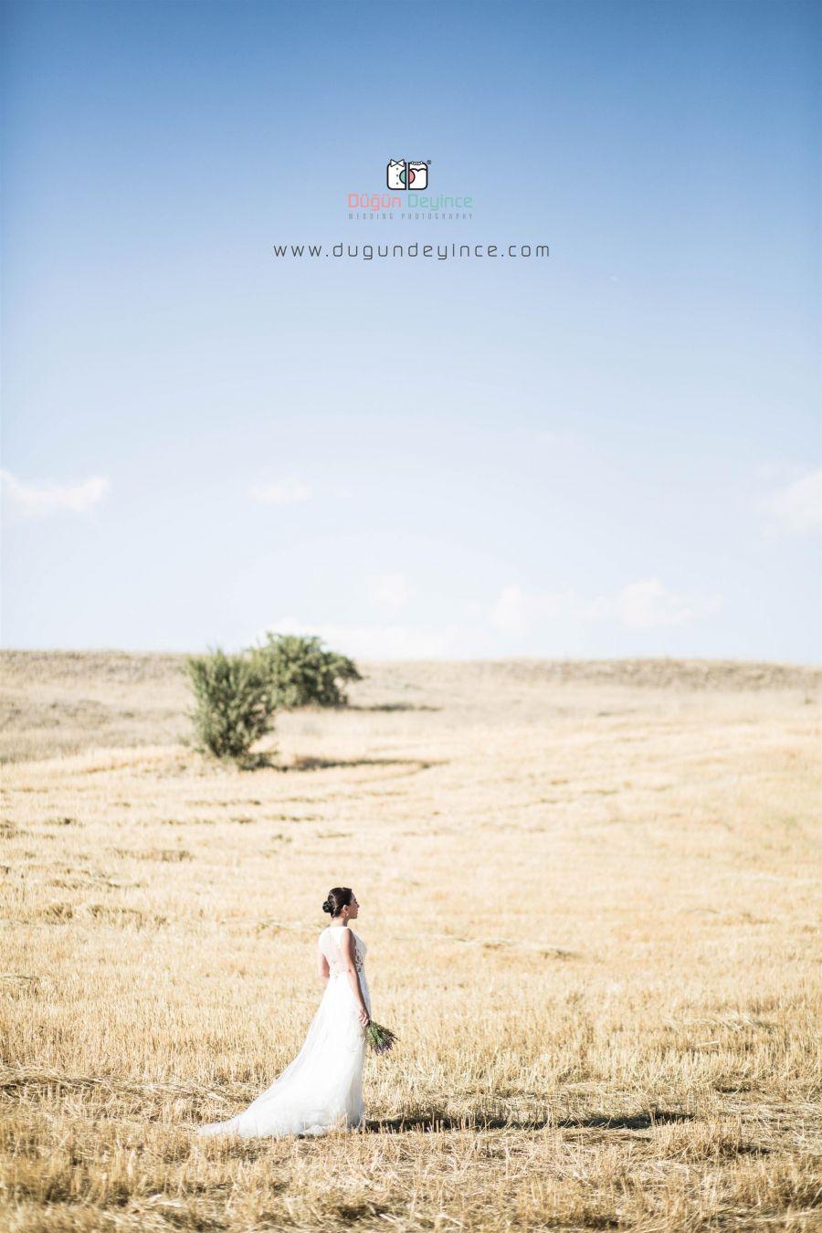 Zeynep & Can