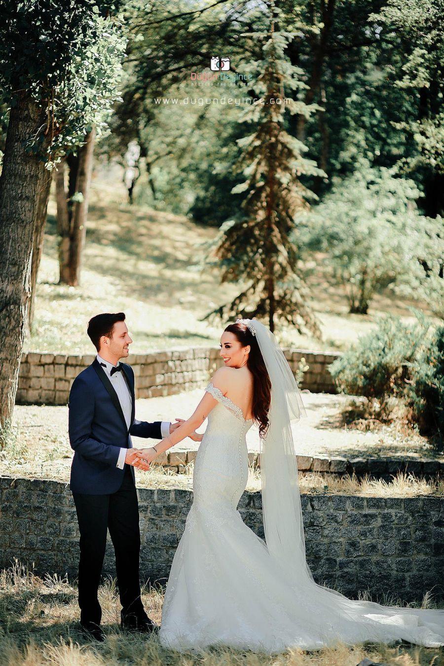 Meltem & Yavuz