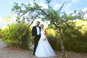 Duygu & Murat Wedding Story