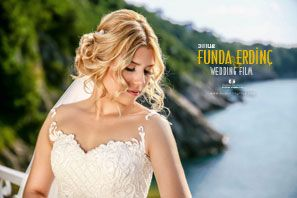 Funda & Erdinç Wedding Film